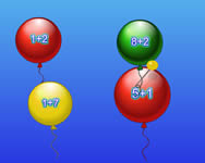 Balloon pop j�t�k