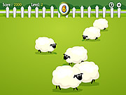 Count the sheep online j�t�k